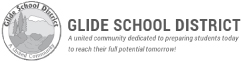 inventory asset tracking schools logo12