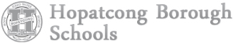 inventory asset tracking schools logo5