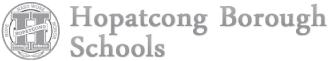 inventory asset tracking schools logo5