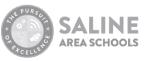inventory asset tracking schools logo7