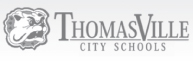 inventory asset tracking schools logo9