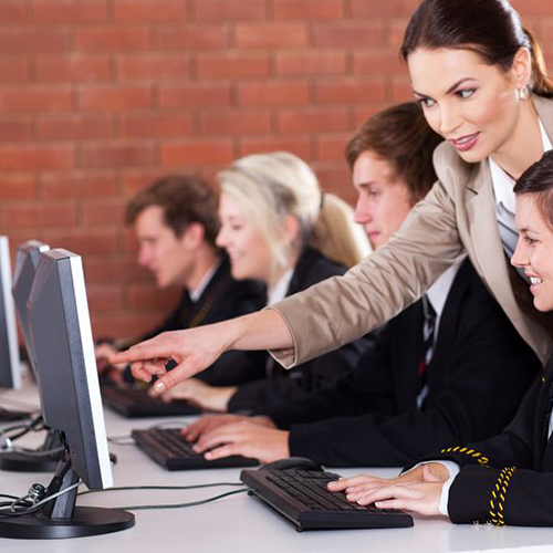 Asset Tracking System High Schools img3
