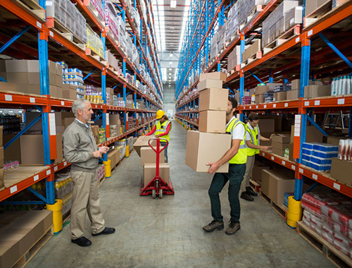 inventory asset tracking industries image1