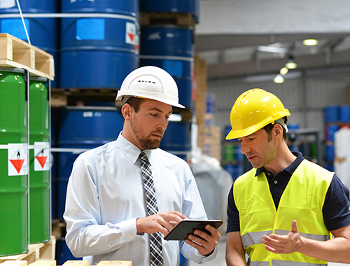 inventory asset tracking industries image11