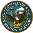 Dan Briest, Operations Manager at NW Region Naval Stations