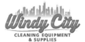 inventory testimonial warehouse logo4