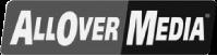 inventory testimonial warehouse logo8