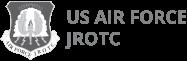 invnentory asset tracking military logo 13