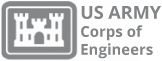 invnentory asset tracking military logo 5
