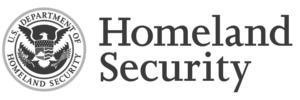 invnentory asset tracking military logo 3