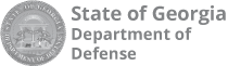 invnentory asset tracking military logo 4
