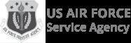 invnentory asset tracking military logo 11