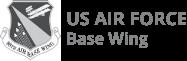 invnentory asset tracking military logo 14