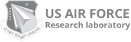 invnentory asset tracking military logo 6