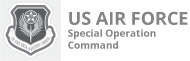 invnentory asset tracking military logo 8