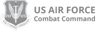 invnentory asset tracking military logo 12