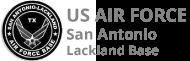 invnentory asset tracking military logo 2