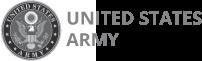 invnentory asset tracking military logo 1