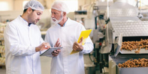 4 Best Practices for Food Distributors During Crisis and Uncertainty